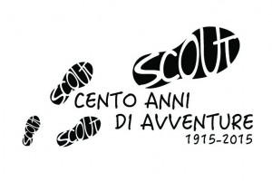 Logo-centenario1